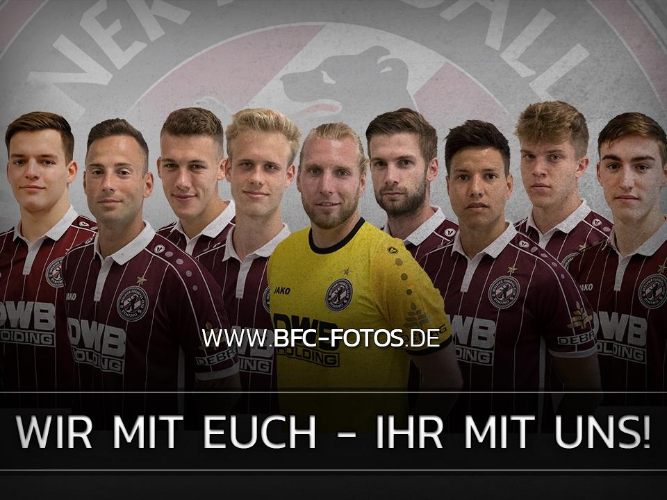 Bfc Dynamo Spieler