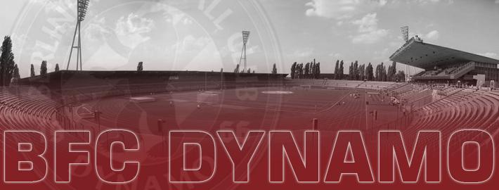 Terminierung Punktspiele Regionalliga Nordost