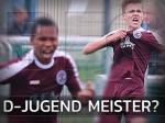Nachwuchszentrum: Zieht unsere U13 ins Halbfinale der Berliner Meisterschaft ein?