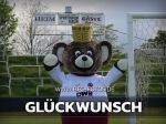 Chemnitz steigt auf - U19 & U18 jubeln