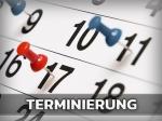 Staffeltagung: Spieltage 1 bis 3 terminiert