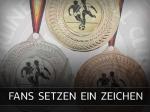 U13 - Fans des BFC Dynamo entscheiden Meisterschaft