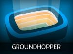 Groundhopping: Entdecke die Sammelleidenschaft - BFC-Spiele besuchen und gewinnen