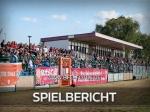 Trotz 0:1 - Beste Stimmung beim Test gegen den 1. FC Magdeburg