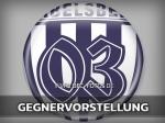 SV Babelsberg 03 – Marco Vorbeck folgt auf den ewigen Babelsberger Almedin Civa