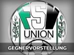 Gegnervorstellung - FSV Union Fürstenwalde