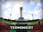 AOK-Landespokal: Die SG Grün-Weiß Baumschulenweg kommt ins Sportforum
