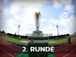AOK-Landespokal: Der BFC Dynamo muss zum SV Nord Wedding