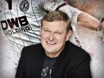 DWB Holding sorgt für breite Brust - BFC Dynamo mit neuem, alten Trikotsponsor