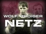 Wir freuen uns auf Wolf Rüdiger Netz