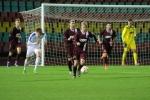 Kein Sieger im Topspiel - Punkteteilung mit Nordhausen
