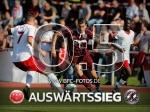 AOK-Landespokal: Ronny Garbuschewski führt den BFC ins Achtelfinale