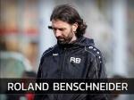 Roland Benschneider (U19) legt Ämter nieder