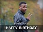 Glückwunsch: Will Siakam wird 24