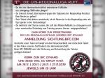 U19 sucht: Du hast Talent und willst beim BFC Dynamo den nächsten Schritt machen?