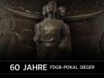 Vereinsgeschichte: SC Dynamo Berlin holt den FDGB-Pokalsieg