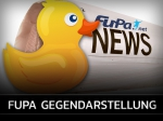 FuPa Berlin - BFC Dynamo erwirkt Gegendarstellung