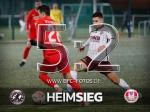 5:2 - BFC Dynamo siegt im ersten Testspiel