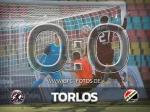 0:0 - Kein Sieger im Heimspiel gegen Halberstadt