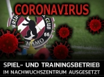 WICHTIGE INFORMATIONEN ZUM CORONAVIRUS