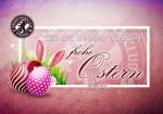 Der BFC Dynamo wünscht ein frohes Osterfest