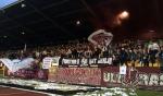 Positives Saisonende gegen Babelsberg