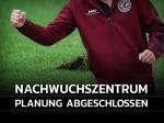 Saisonplanung 2020/21 im Großfeld-Leistungsbereich komplett