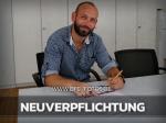 BFC Dynamo verpflichtet neuen Torwarttrainer
