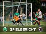Testspiel: Vier Bolyki-Treffer beim 5:2-Erfolg in Ahrensfelde