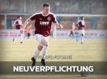 Steinborn: Der verlorene Sohn kehrt zurück