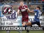 Testspiel: Letzten Schliff gegen Babelsberg 03 holen