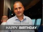 Geburtstag: Torwartlegende Bodo Rudwaleit wird 63