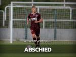 Vereinswechsel: Kristian Taag verlässt den BFC Dynamo