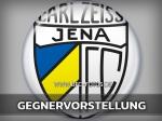 FC Carl Zeiss Jena - Ein Verein, der eine Stadt prägte