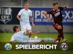 Auswärtssieg: BFC gewinnt 1:0 beim Chemnitzer FC