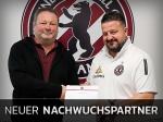 André Klötzer setzt auf Nachwuchs des BFC Dynamo