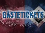 TICKETINFO für unsere Gästefans zum Spiel BFC DYNAMO - Hamburger SV
