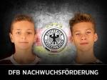DFB-Förderung: BFC Dynamo erhält Auszeichnung
