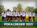 AOK-Landespokal: BFC Dynamo ringt den Berliner AK 07 nieder