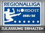 Regionalliga Nordost: BFC Dynamo erhält Zulassung