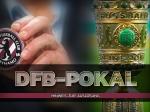 DFB-Pokal: Hinweis zur Auslosung
