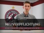 Perspektivspieler: BFC Dynamo verpflichtet Felix Meyer