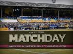 Saisonauftakt: Hinweise zum Auswärtsspiel beim 1. FC Lokomotive Leipzig
