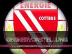 Gegnervorstellung: Funktioniert Claus-Dieter Wollitz nur in Cottbus?
