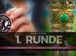DFB-Bundesgericht: BFC Dynamo als Teilnehmer bestätigt