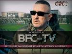BFC-TV: Peter Meyer (Vorsitzender des Wirtschaftsrats) im Interview