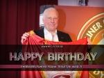 Geburtstag: Ehrenspielführer Frank Terletzki wird 71