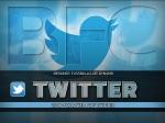 Social Media: BFC Dynamo begrüßt 2500. Follower bei Twitter