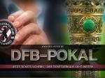 DFB-Pokal: Jetzt Tickets sichern - Der Ticketverkauf geht weiter!
