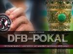 DFB-Pokal: Restkontingent - limitiertes VIP-Angebot weiterhin verfügbar